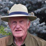 Gordon Haugen