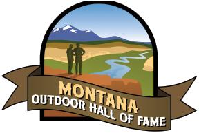 mt-hall-of-fame-logo